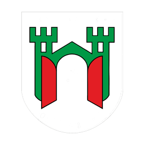 Offenburger FV 1907 e.V.